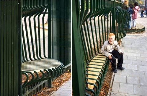 tejo_remy_playground_fence_3